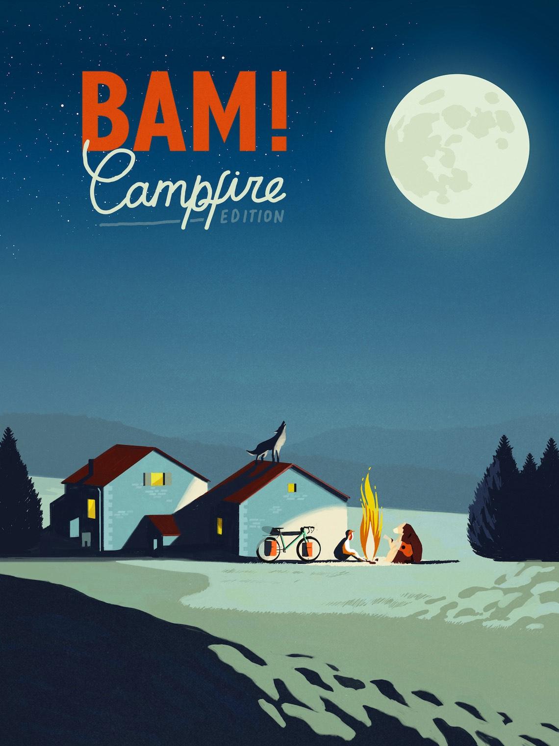 BAM! Campfire 2020_Fabio_Consoli
