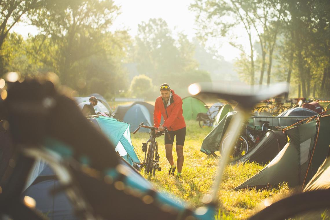 BAM! Campfire 2020_foto_2