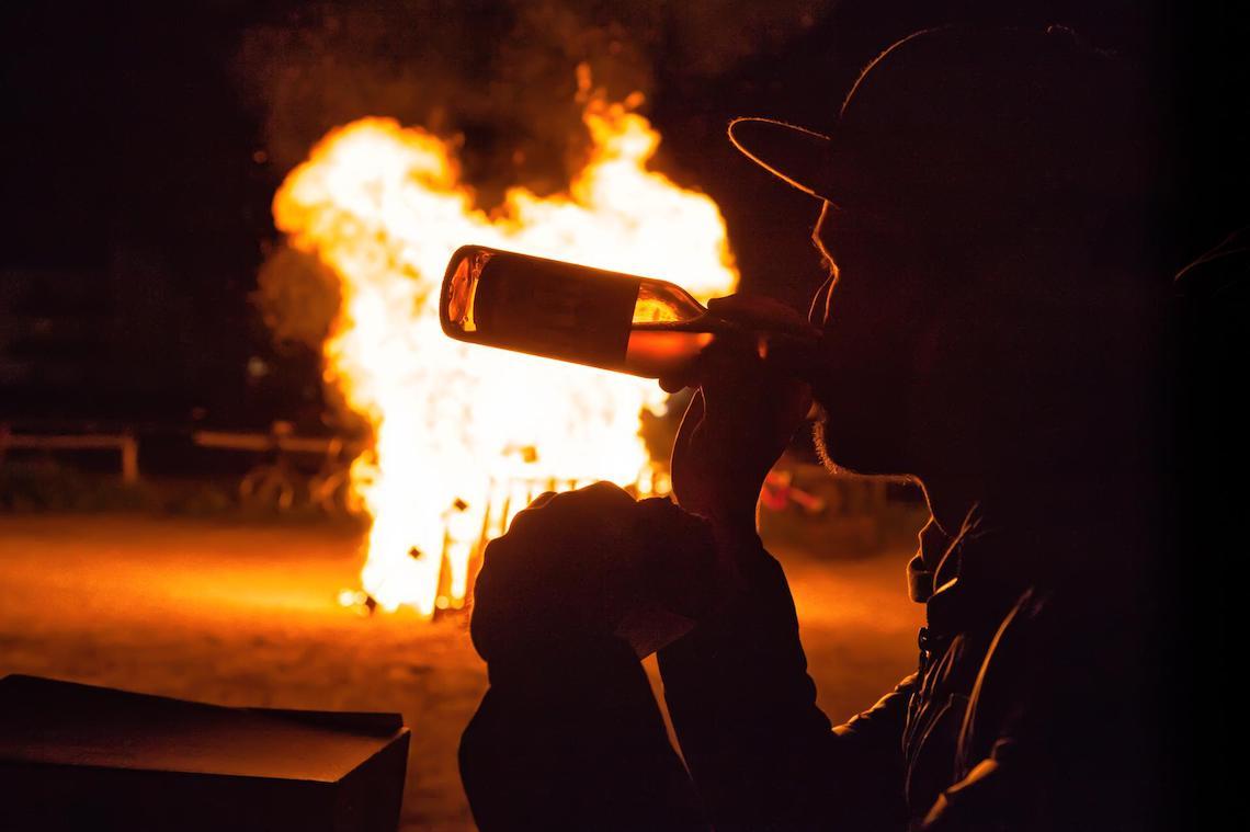 BAM! Campfire 2020_foto_3