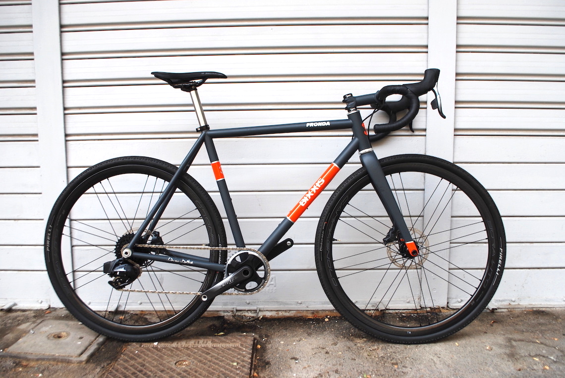 Bixxis_Fronda_gravel_bike_urbancycling_it_1