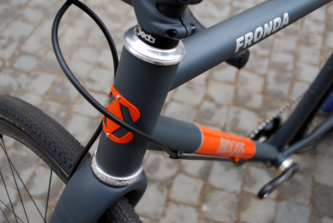 Bixxis_Fronda_gravel_bike_urbancycling_it_11