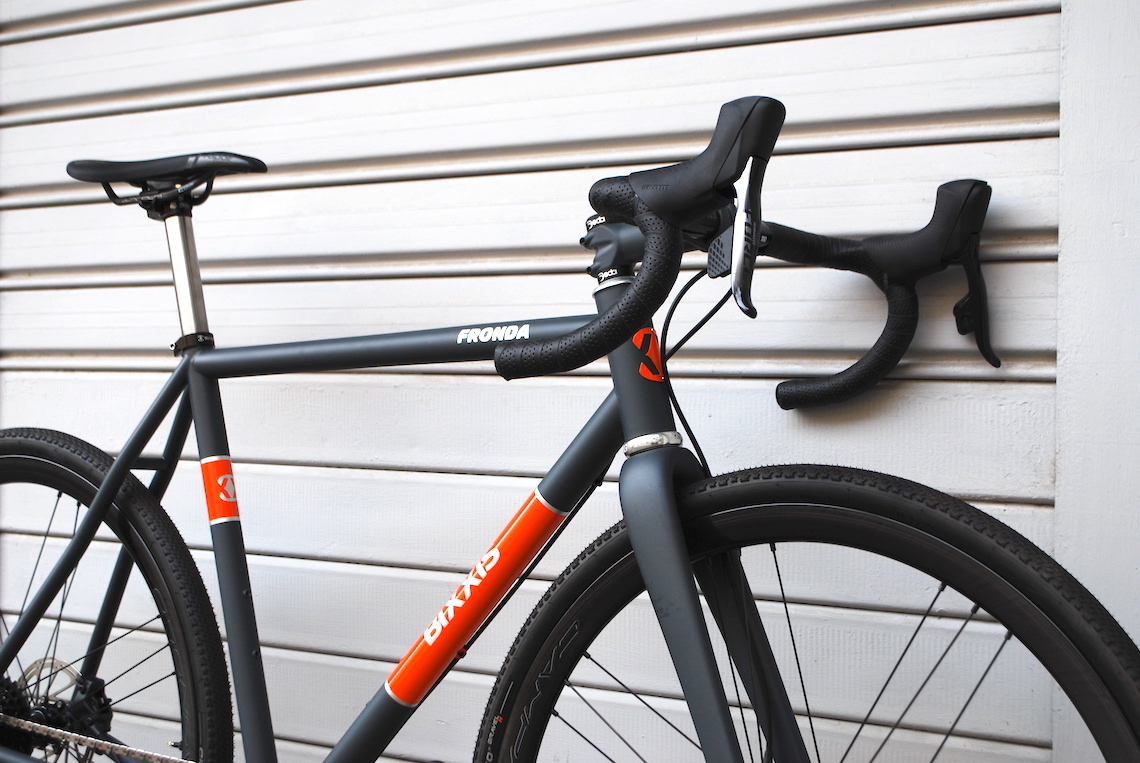 Bixxis_Fronda_gravel_bike_urbancycling_it_3