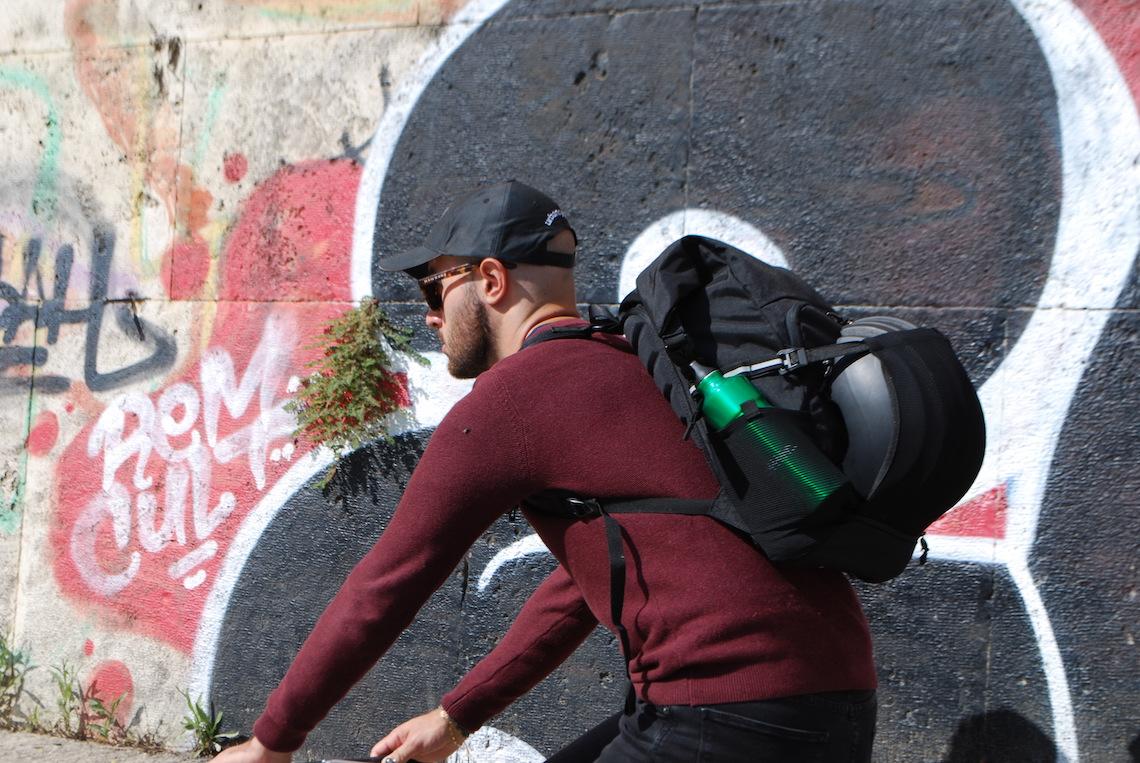 Le migliori borracce per i ciclisti_urbani_urbancycling_it_1