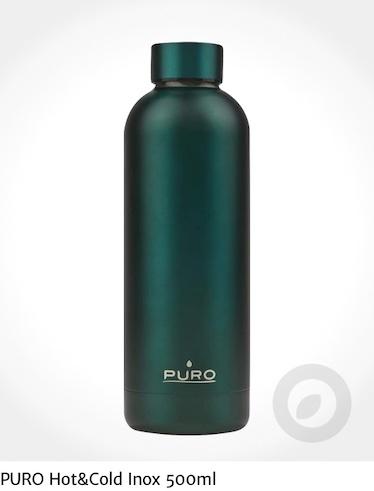 PURO Hot&Cold Inox 500ml_urbancycling_it