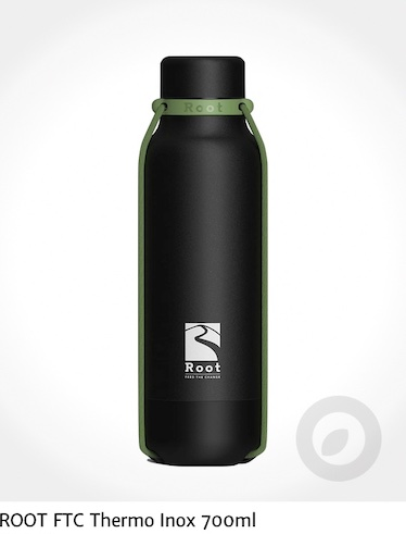 ROOT FTC Thermo Inox 700ml_urbancycling_it
