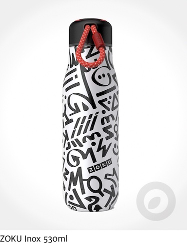 ZOKU Inox 530ml_urbancycling_it_Modern_Calligraphy