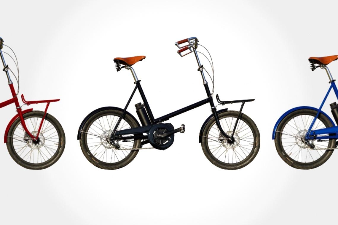"B'FAIR e-bike 20""_urbancycling_it"