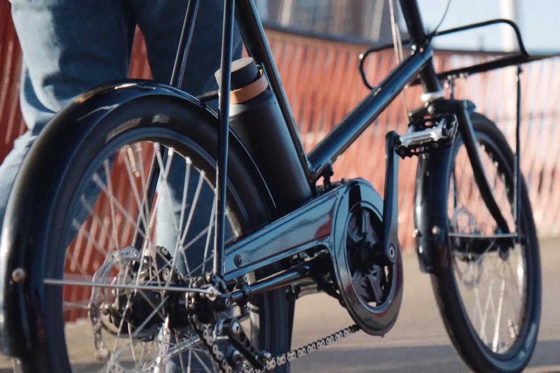 "B'FAIR e-bike 20""_urbancycling_it_E"