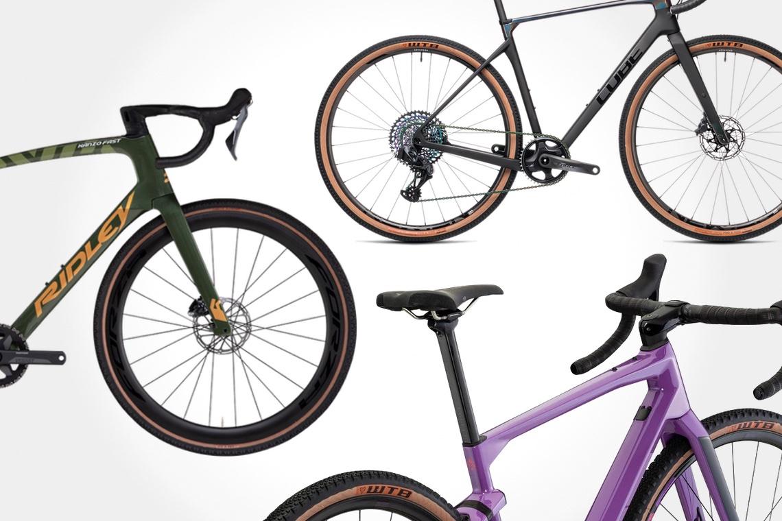 Bici gravel_tendenze_2021_2_urbancycling_it
