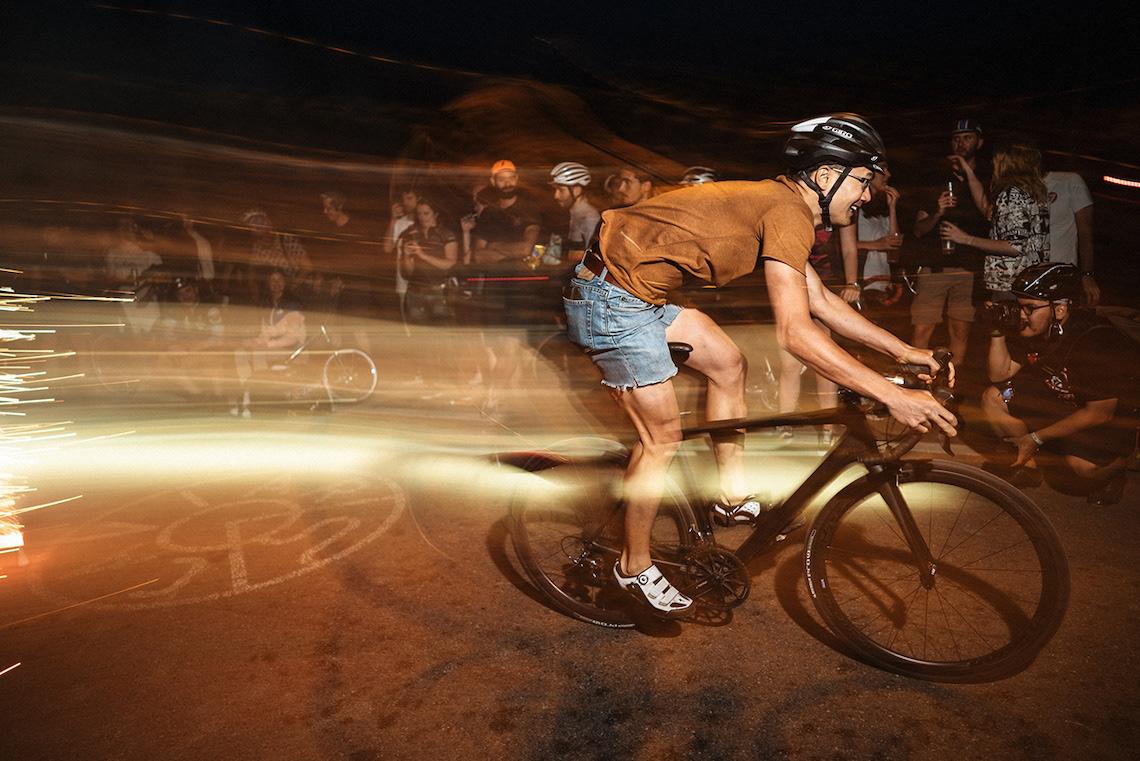 Julien_Douvier_CYYYCLES_1