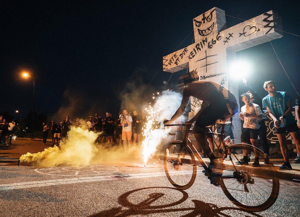 Julien_Douvier_CYYYCLES_2