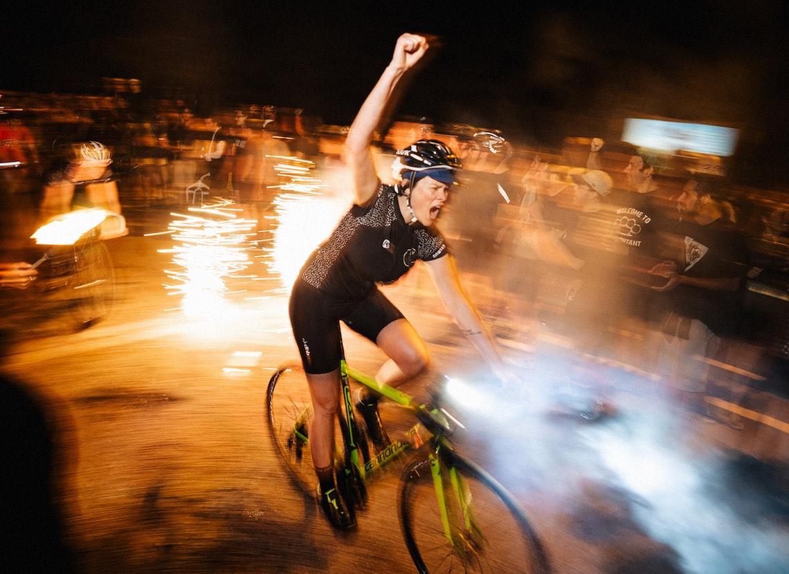 Julien_Douvier_CYYYCLES_5