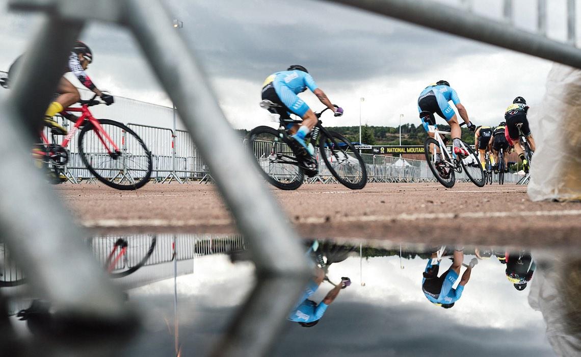 Julien_Douvier_CYYYCLES_7
