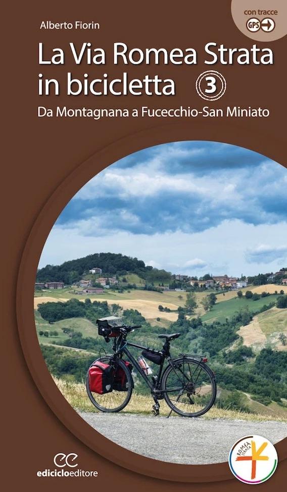 La Via Romea Strata in bicicletta_urbancycling_it_3