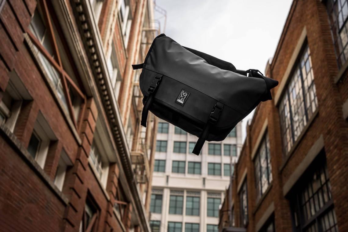 Messenger Bag_Citizen_Chrome_Industries