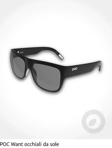 POC Want occhiali da sole_urbancycling_it