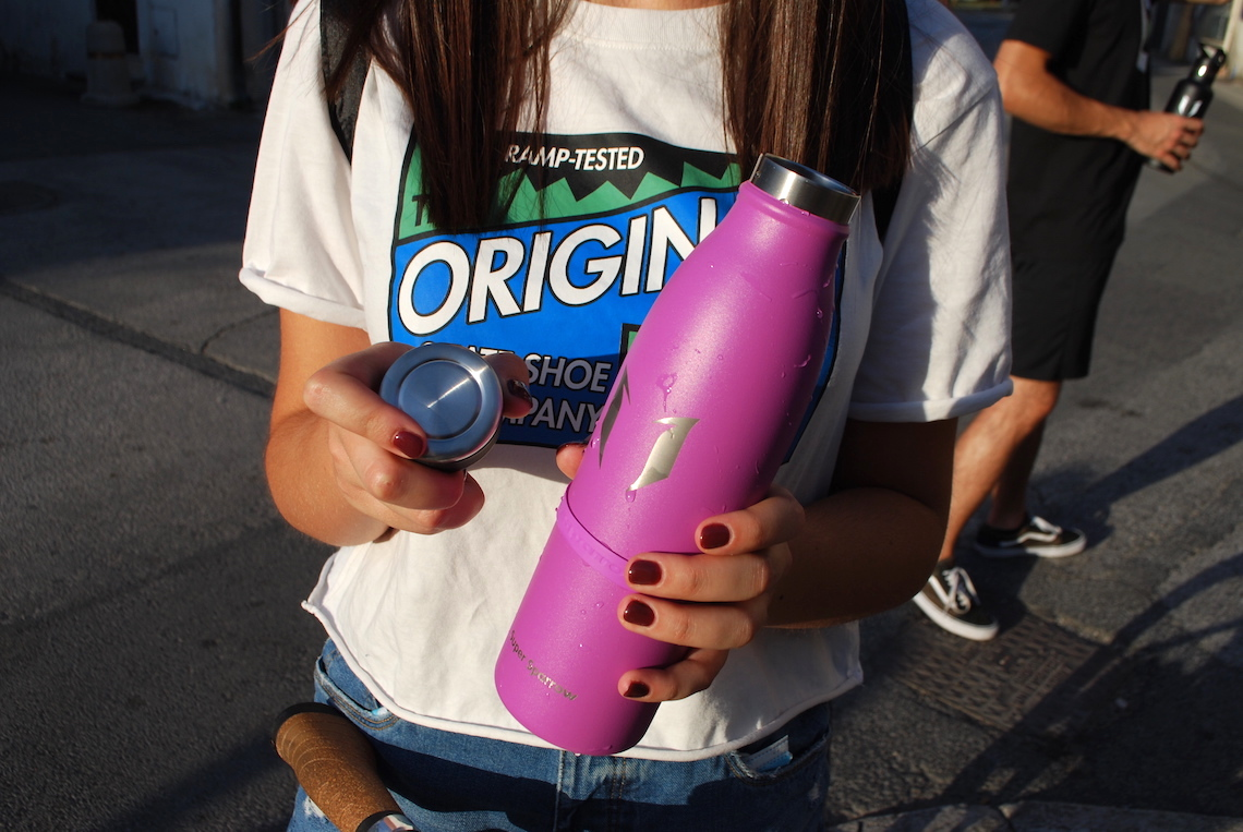 Super_Sparrow_water_bottles_urbancycling_it_18