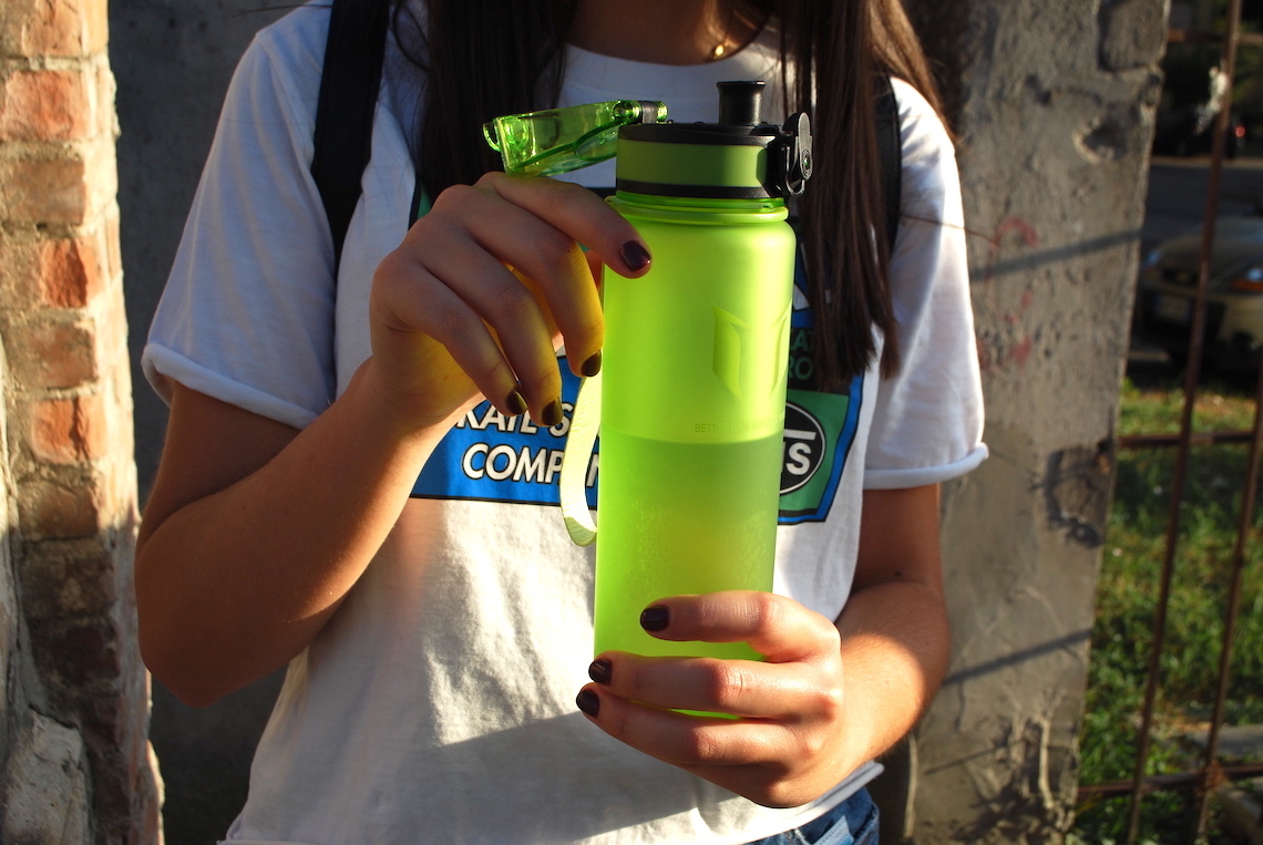 Super_Sparrow_water_bottles_urbancycling_it_3