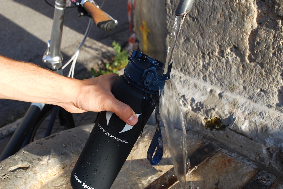 Super_Sparrow_water_bottles_urbancycling_it_9