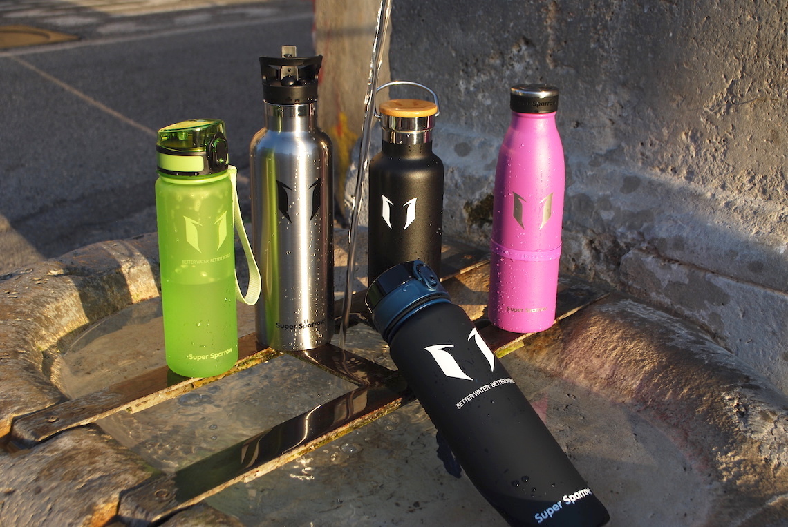 Super_Sparrow_water_bottles_urbancycling_it_E1