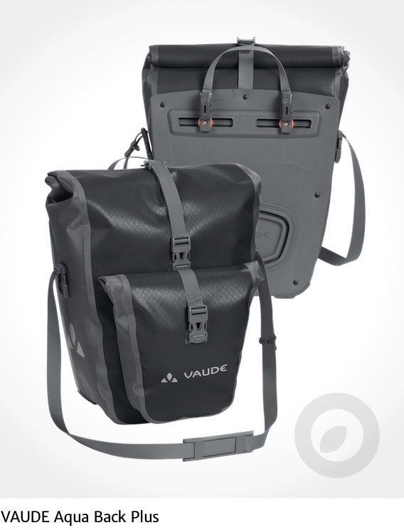 Vaude Aqua Back Plus_urbancycling_it