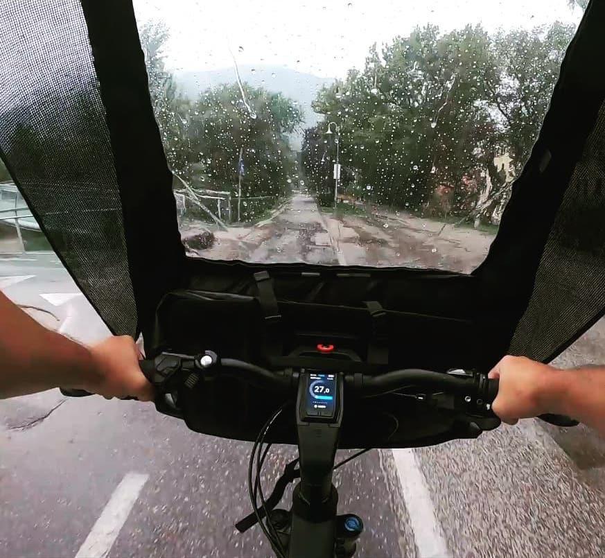 BikerTop_parabrezza_urbancycling_it_3
