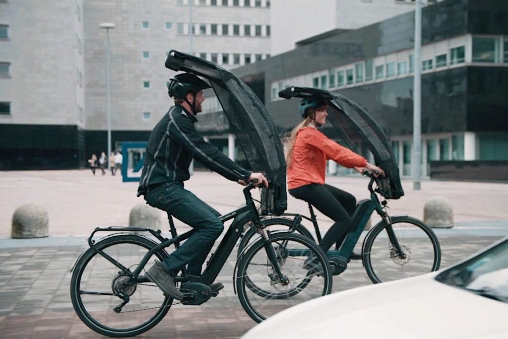 BikerTop_parabrezza_urbancycling_it_E