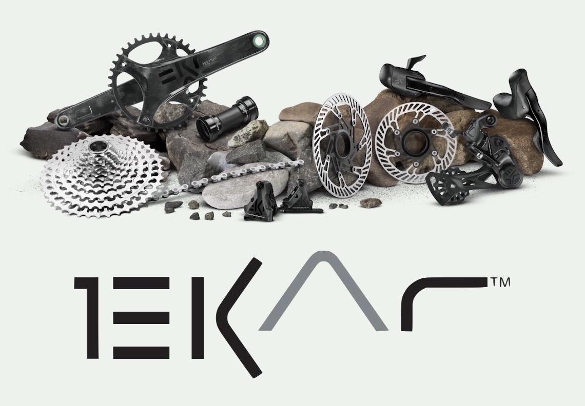 Campagnolo Ekar 1x13_gravel_urbancycling_it_1