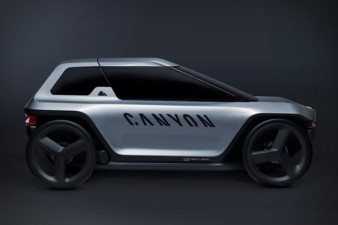 Canyon_Future_Mobility_Concept_E