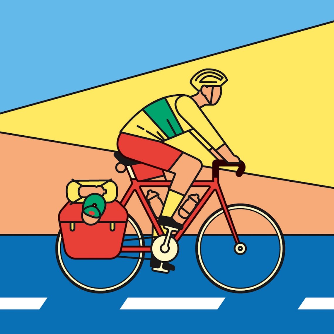Enric_Adell_Long_Distance_Cycling_2