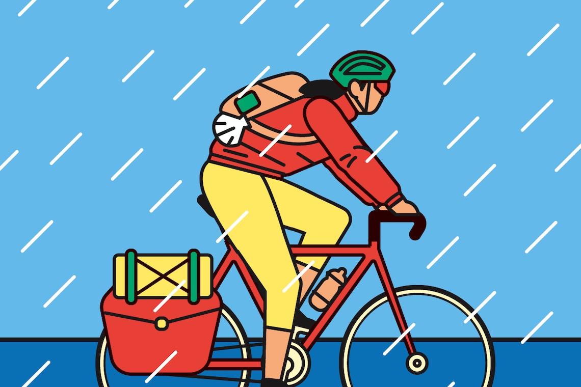 Enric_Adell_Long_Distance_Cycling_E