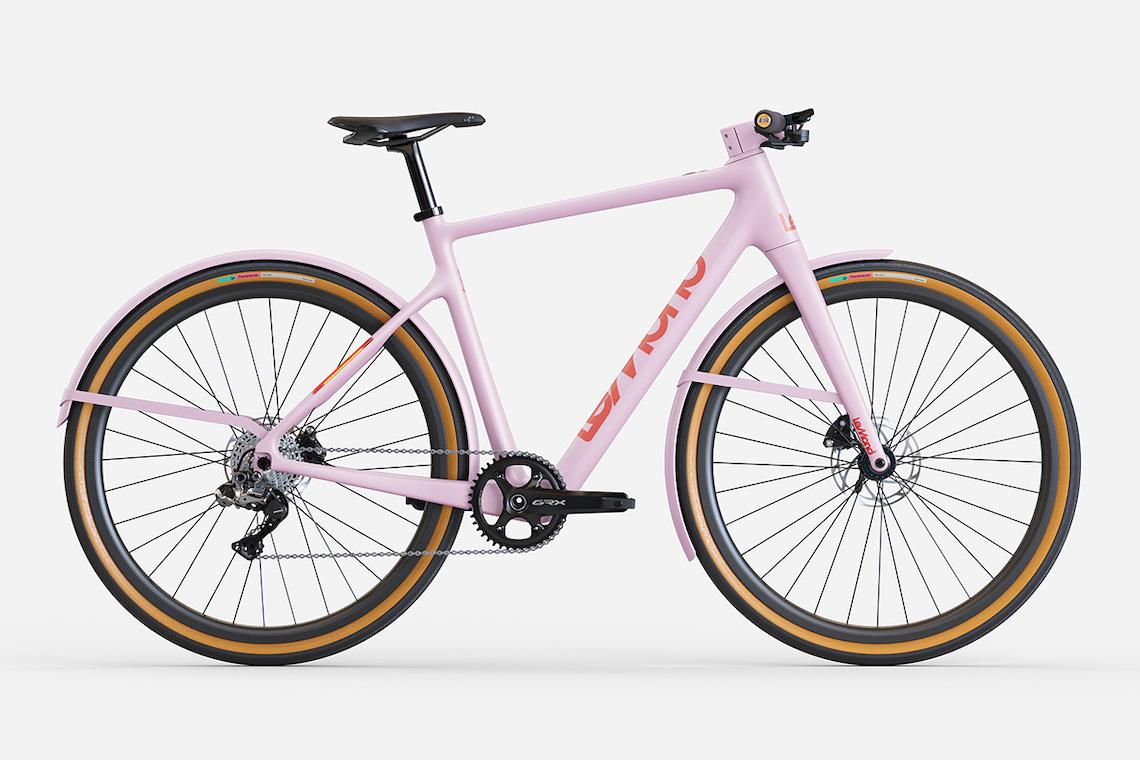 LeMond_e-bikes_urbancycling_it_1