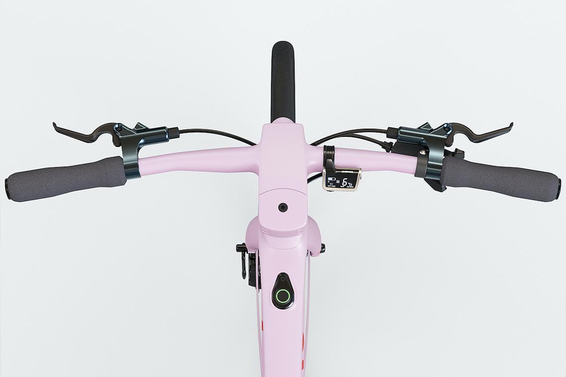 LeMond_e-bikes_Daily_urbancycling_it_4