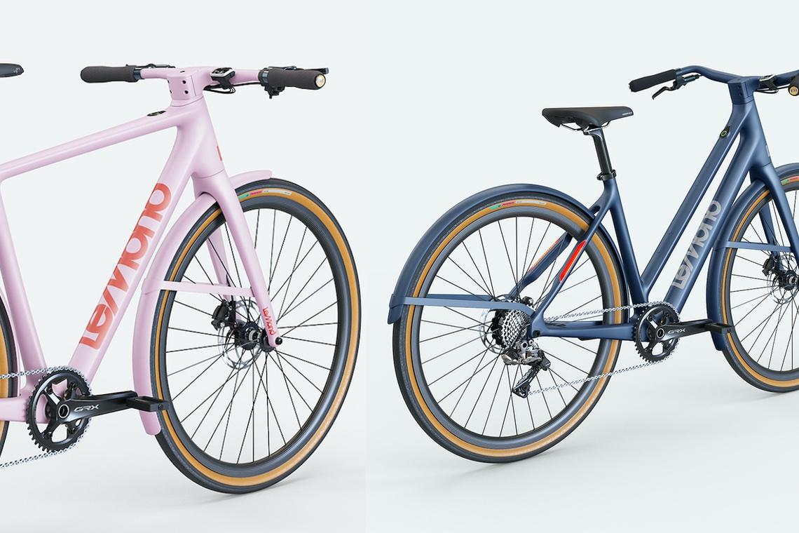 LeMond_e-bikes_urbancycling_it_E