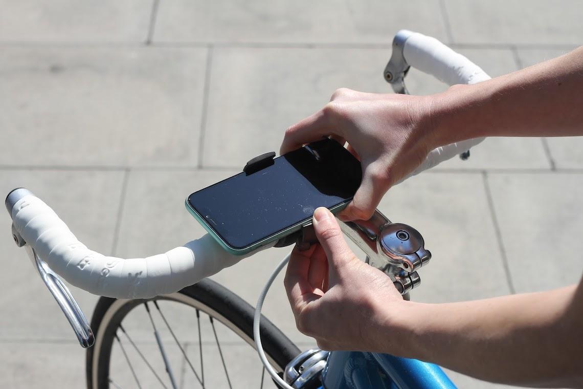 Loop_Mount_phone_mount_urbancycling_it_3