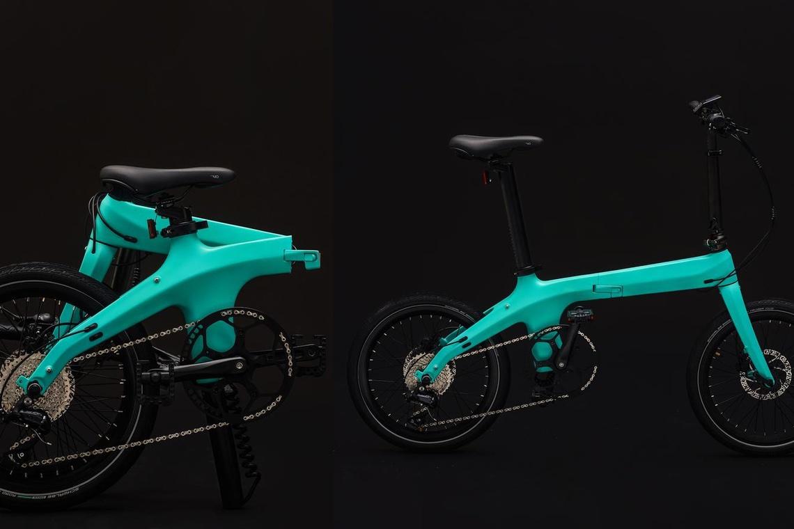Morfuns Éole_e-bike_piehevole_urbancycling_E