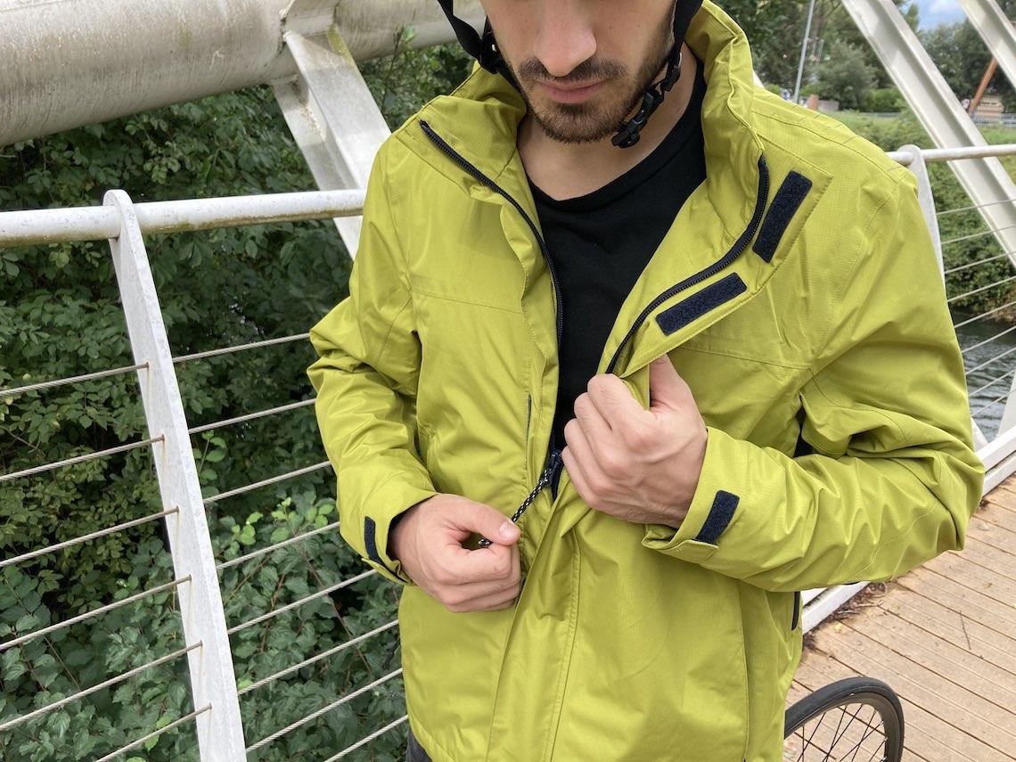 Rain Over giacca_Tucano_urbano_urbancycling_it_2
