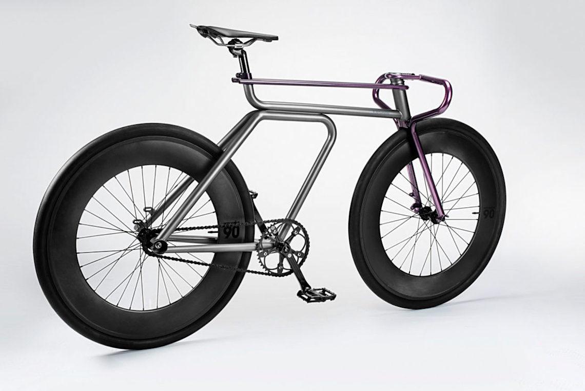 6tuesday bikes_Holly_2019_3