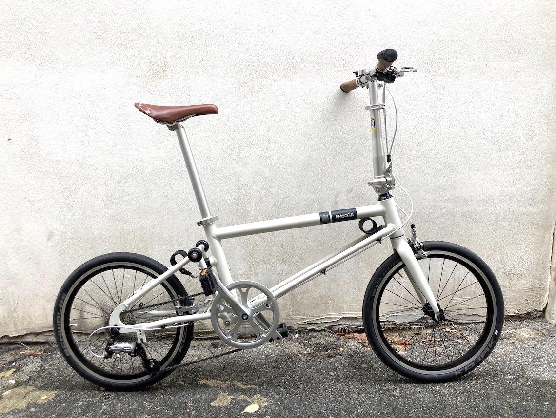 Ahooga Essential_urbancycling_it_1