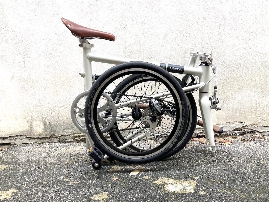 Ahooga Essential_urbancycling_it_12
