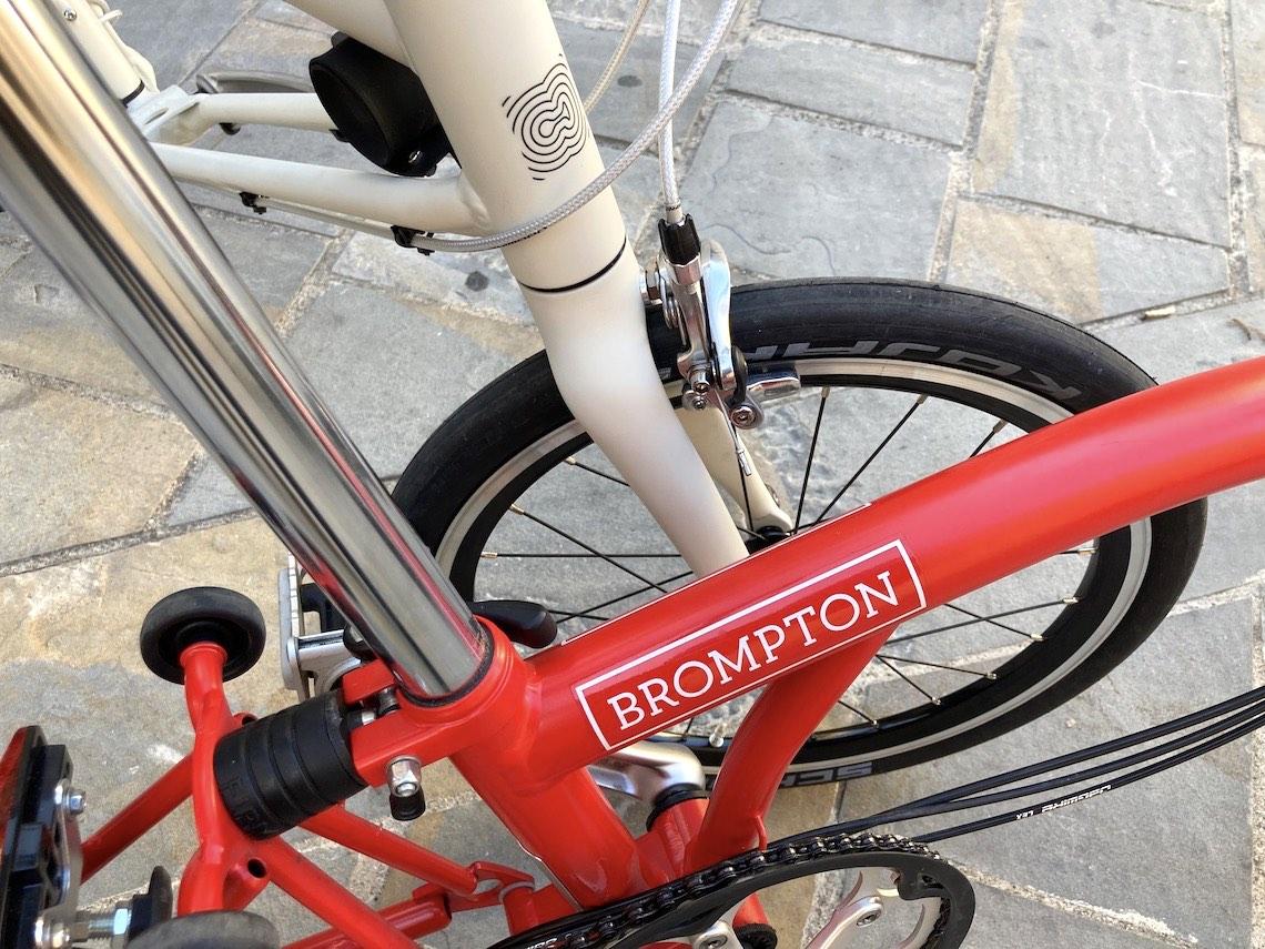 Ahooga VS Brompton_urbancycling_it_4