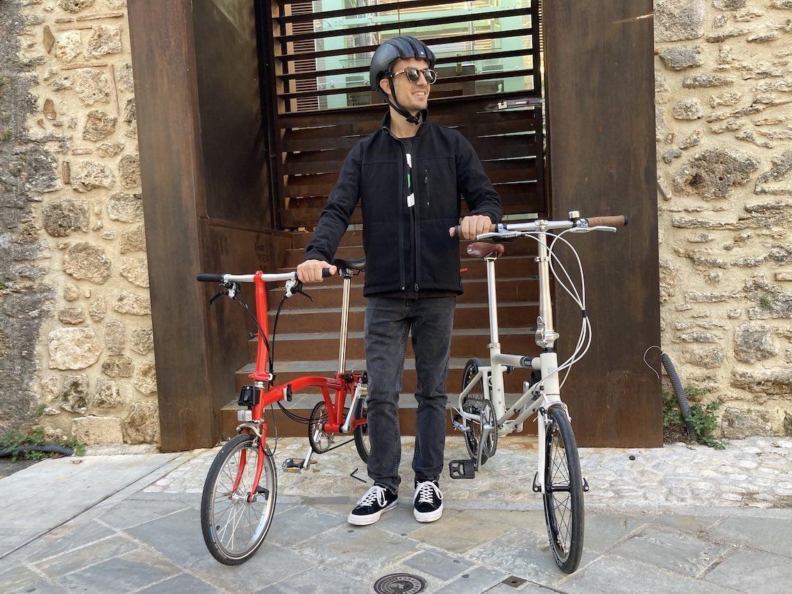 Ahooga VS Brompton_urbancycling_it_5