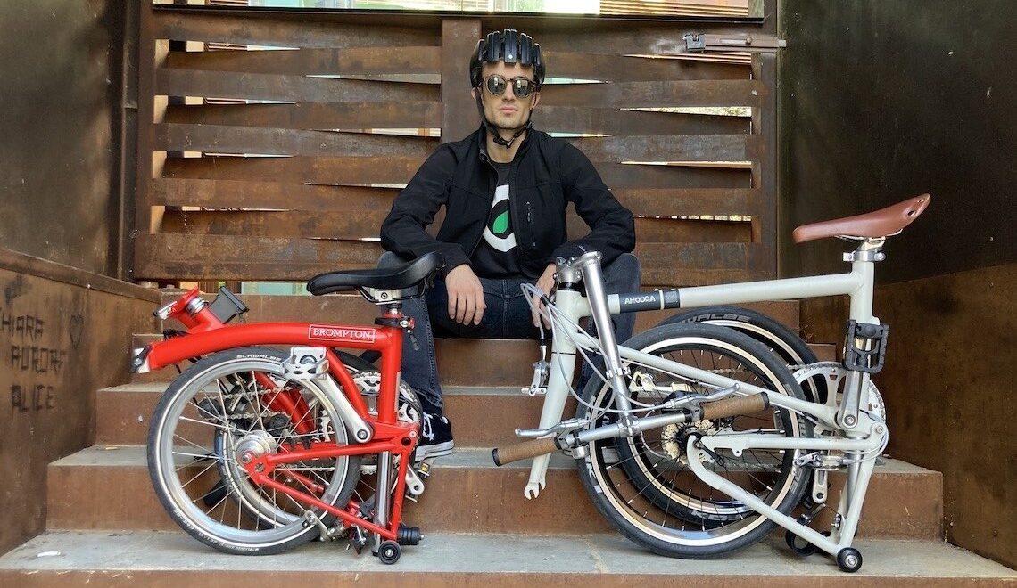 Ahooga VS Brompton_urbancycling_it_E_2