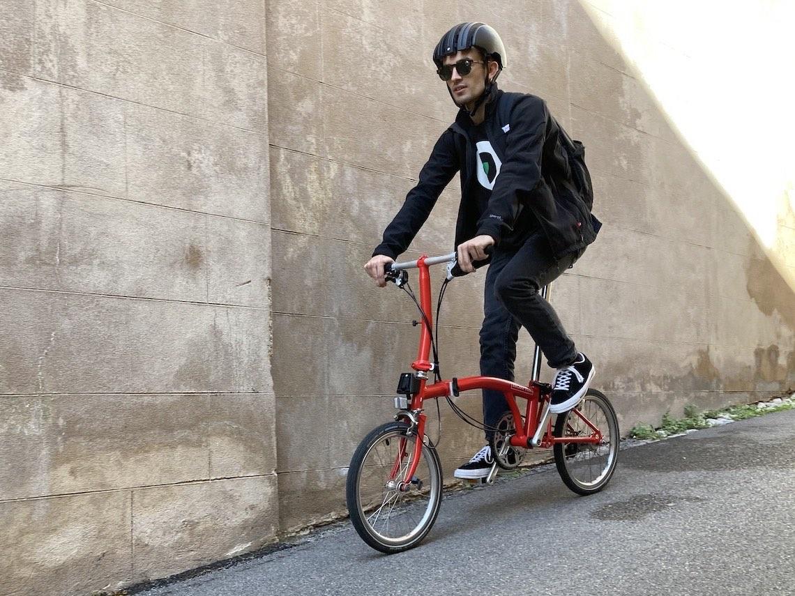 Brompton S6L_test_5_urbancycling_it