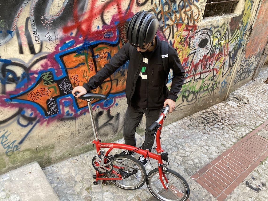 Brompton S6L_test_7_urbancycling_it