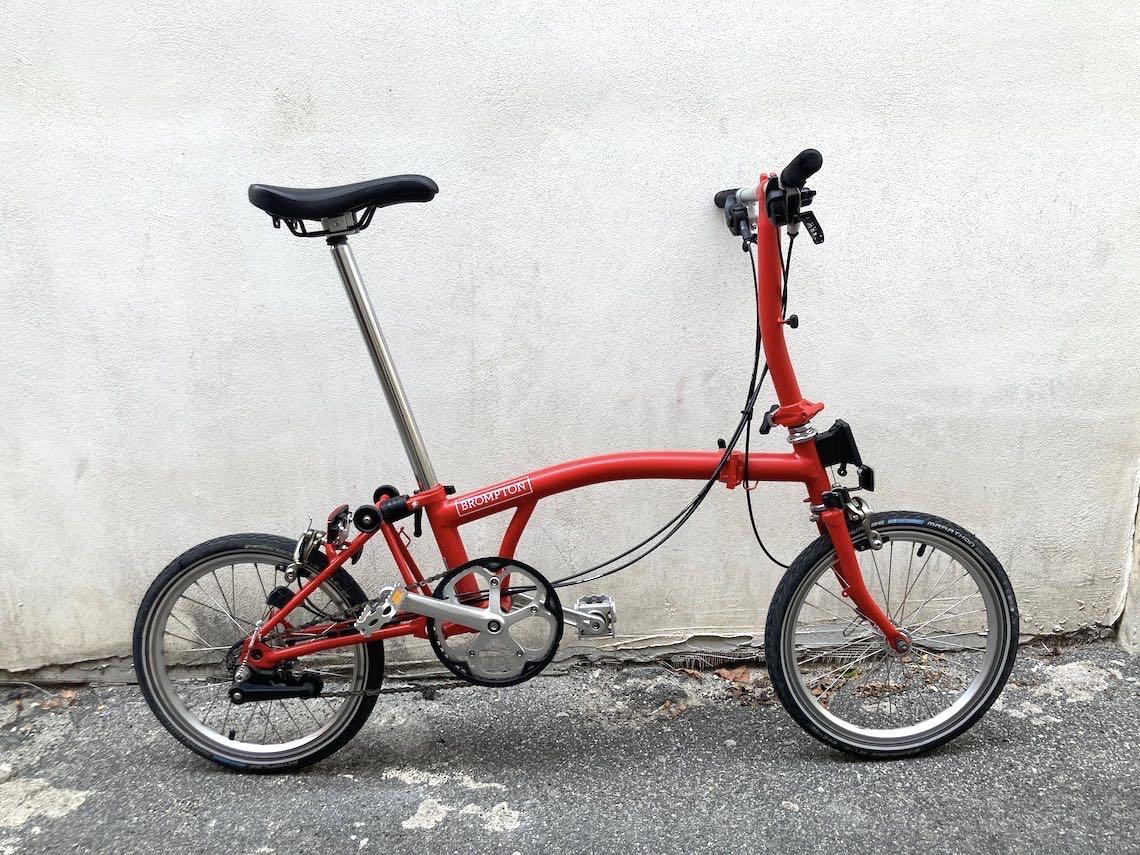 Brompton S6L_urbancycling_it_1