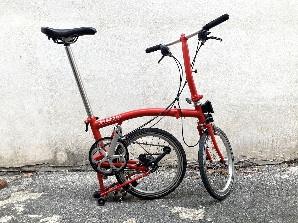 Brompton S6L_urbancycling_it_10