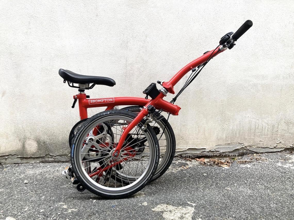 Brompton S6L_urbancycling_it_11