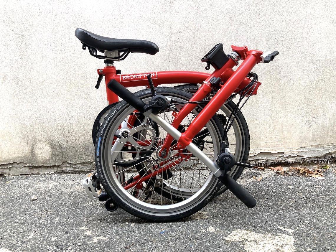 Brompton S6L_urbancycling_it_12