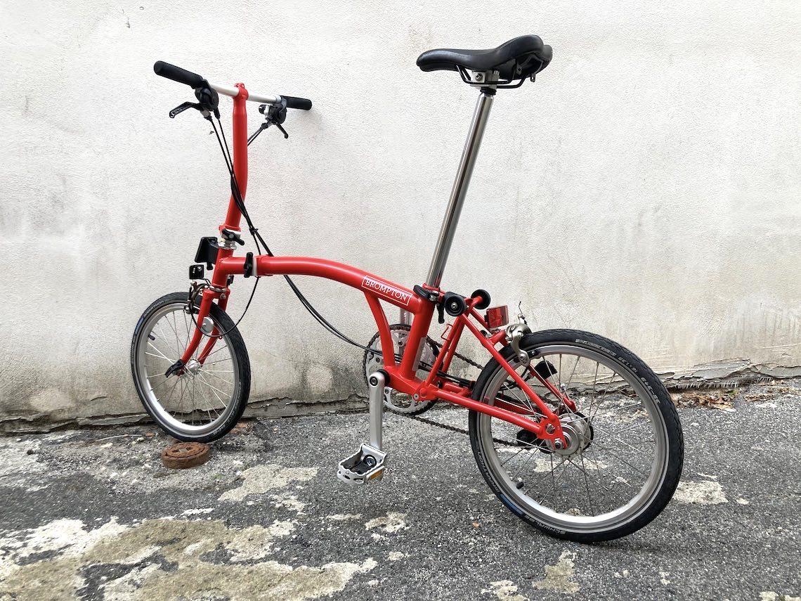 Brompton S6L_urbancycling_it_7